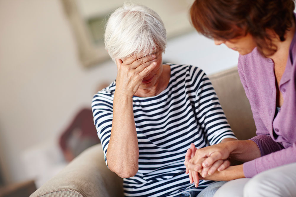 Confusion over accommodation bond changes. Are aged care reforms a mess?