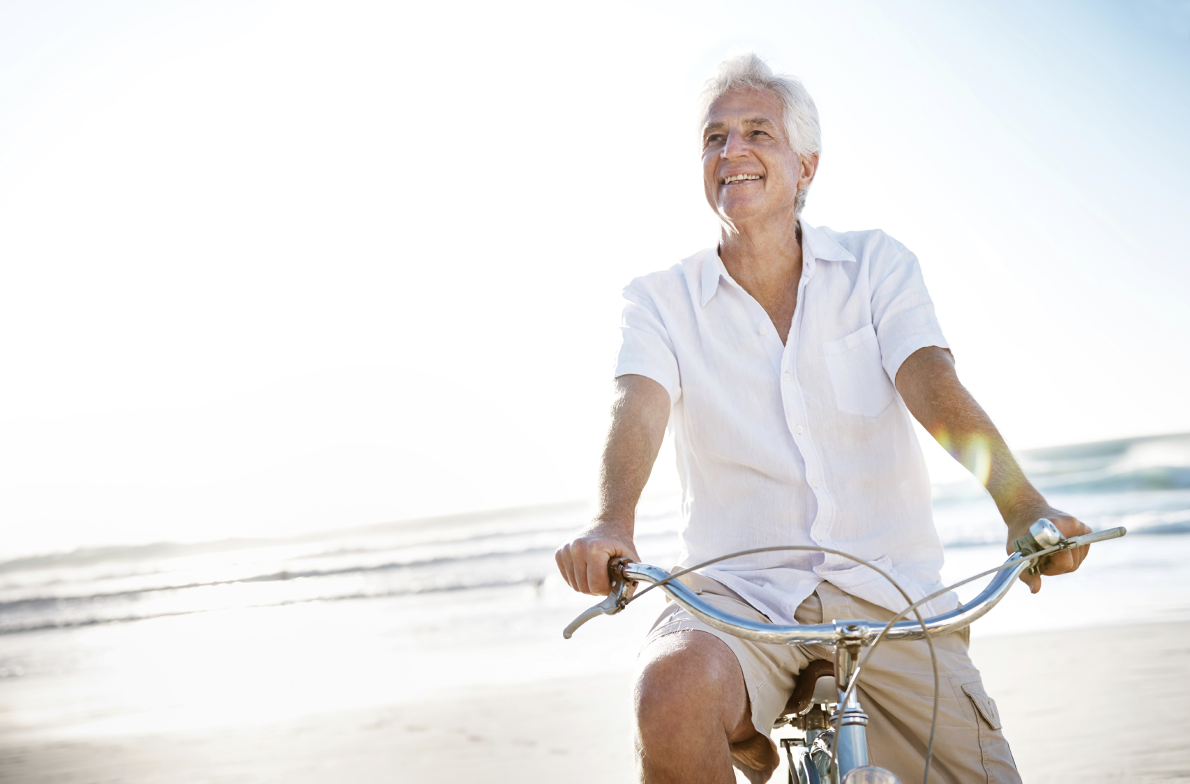 3 Ways to Enjoy Retirement Using Sydney Aged Care Services